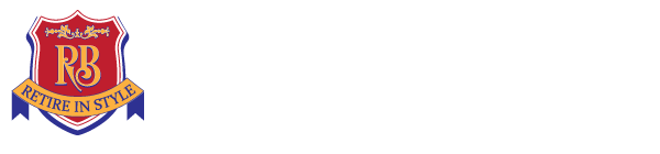 Royal Brock Logo