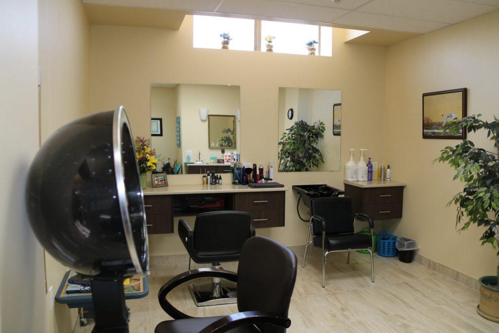 hair-salon-Royal-Brock