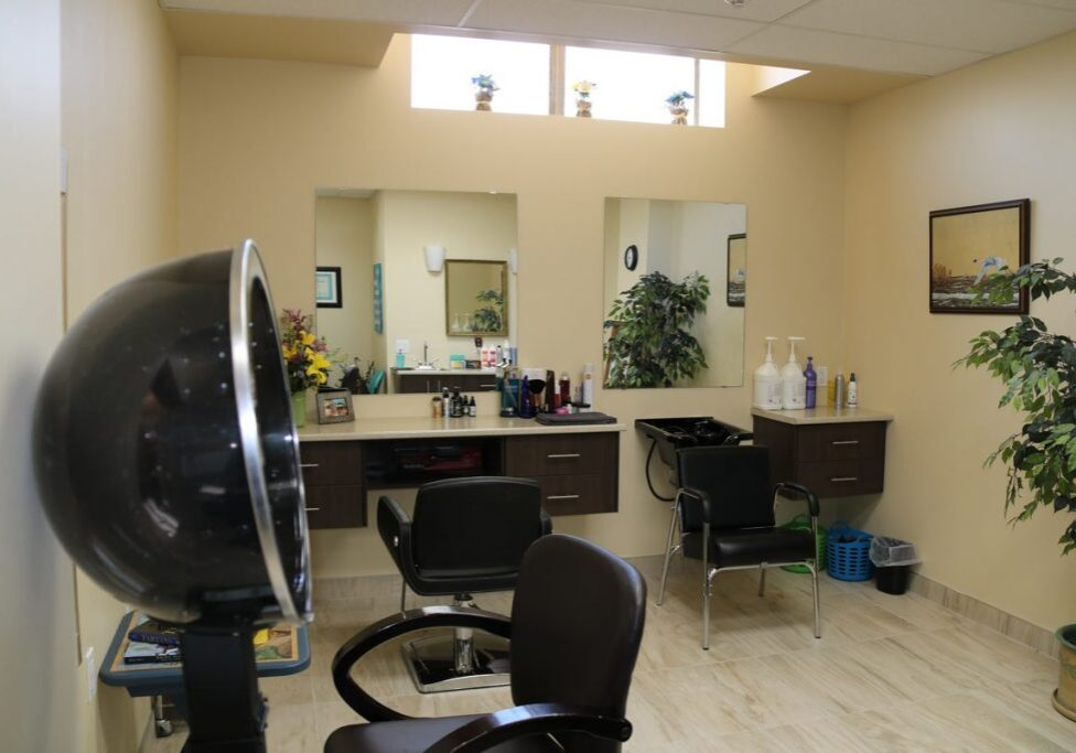 hair-salon-Royal-Brock